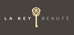 La Key Beauté