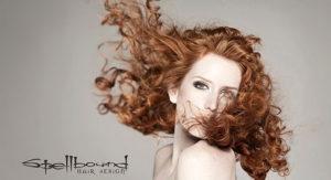 Spellbound Hair Design