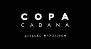 Copacabana Brazilian Grill