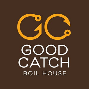 Good Catch Boil House