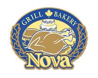 Nova Grill Bakery
