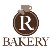 R Bakery