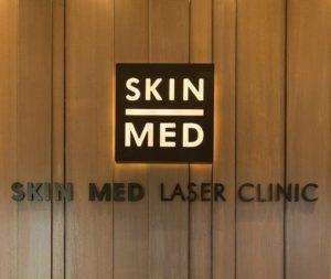 SKIN MED Laser Clinic
