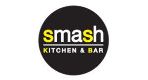 Smash Kitchen & Bar