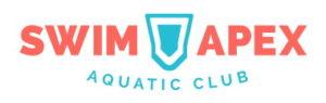 Swim Alex Aquatic Club