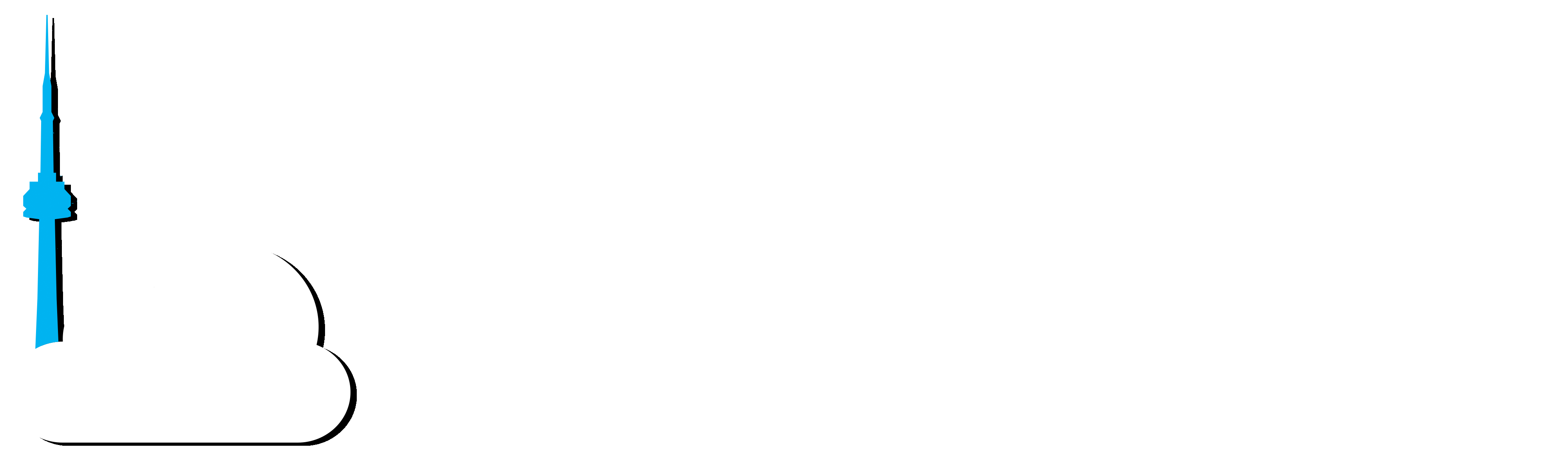 FreeWiFi Toronto